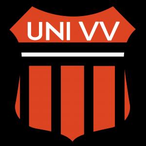 logo UNI vv UNIvv Nijmegen Voetbal