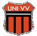 Uni VV